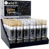 Bwild Glitter Spray