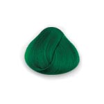 La Riche Directions Hair Dye - Apple Green
