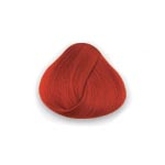 La Riche Directions Hair Dye - Coral Red