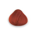 La Riche Directions Hair Dye - Flame