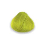 La Riche Directions Hair Dye - Fluorescent Glow