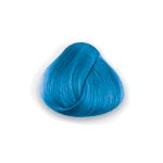 La Riche Directions Hair Dye - Lagoon Blue