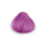 La Riche Directions Hair Dye - Lavender