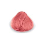 La Riche Directions Hair Dye - Pastel Pink
