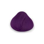 La Riche Directions Hair Dye - Plum