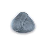 La Riche Directions Hair Dye - Silver