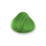 La Riche Directions Hair Dye - Spring Green