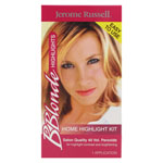 BBlonde Highlight Kit
