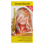 BBlonde Ultimate Blonding Kit