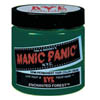 Manic Panic Hair Dye - Enchanted Forest