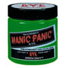 Manic Panic Hair Dye - Green Envy