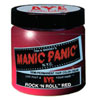 Manic Panic Hair Dye - Rock n Roll Red