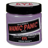 Manic Panic Hair Dye - Virgin Snow (White Toner)