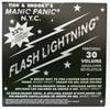 Manic Panic FLASHLIGHTNING Bleach Kit 30 vol