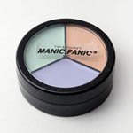 Manic Panic Corrector Kit - Flawless Concealer