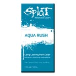 Splat Foil Pack - Aqua Rush