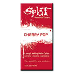 Splat Foil Pack - Cherry Pop