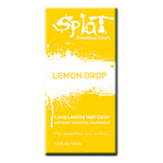 Splat Foil Pack - Lemon Drop